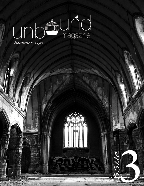 unbound_3_cover